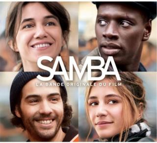 sambailfilm