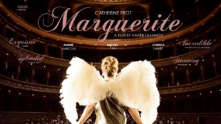 Marguerite poster-large
