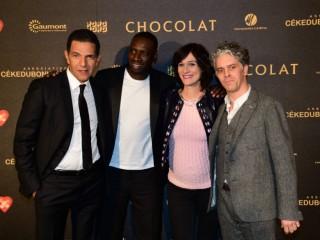 Omar-Sy-celebre-le-succes-de-Chocolat