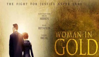 Woman-in-Gold-Movie