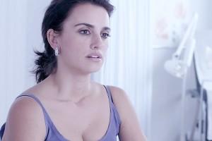 Penelope Cruz 'mamma coraggio' in un dramma spagnolo