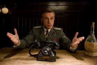 4.-christoph-waltz-in-bastardi-senza-gloria