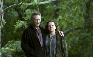 Christopher-Walken-as-Calib-and-Maryann-Plunkett-as-Camille-Fang