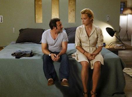 'Un homme à la hauteur', brillante commedia francese