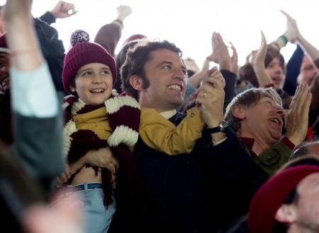 """""""Fai bei sogni"""", l'opera di Gramellini al cinema"""