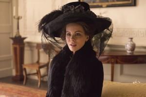 Fascino e arte della conversazione di Lady Susan: 'Amori e Inganni'