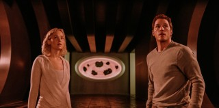 Passengers_Aurora_Lane_Jennifer_Lawrence_Jim_Preston_Chris_Pratt
