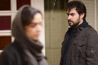 Shahab-Hosseini-Taraneh-Alidoosti-The-Salesman