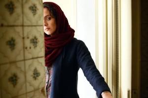 'Il Cliente': Iran divisa tra tradizione e modernità