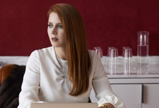 nocturnal-animals-adams.w710.h473
