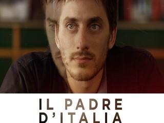 il-padre-d-italia-film