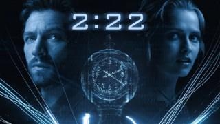 222-destino-scritto