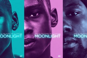L'amara realtà del ghetto in 'Moonlight'