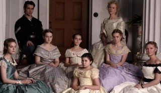 thebeguied
