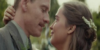 Alicia_Vikander_27_and_Michael_Fassbender_3-a-56_1463242231483