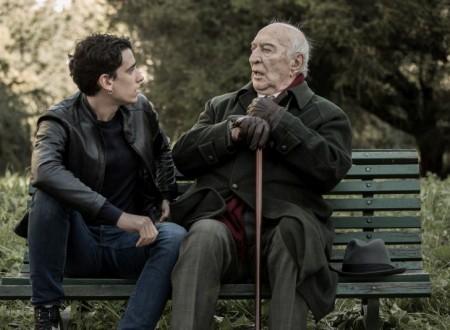 'Tutto quello che vuoi': incontro tra due generazioni